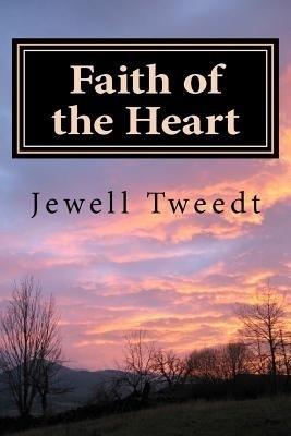 Faith of the Heart- A Back to Omaha Adventure price comparison at Flipkart, Amazon, Crossword, Uread, Bookadda, Landmark, Homeshop18