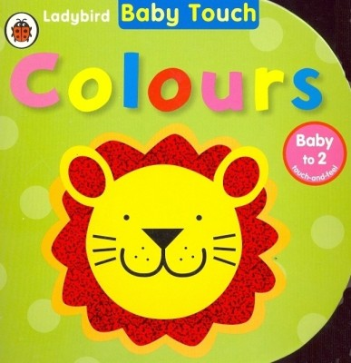 Discover and compare prices of all fiction non fiction books in compare baby touch colours at compare hatke solutioingenieria Image collections
