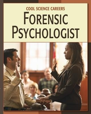 Forensic Science bets buy tlc