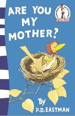 Are You My Mother? price comparison at Flipkart, Amazon, Crossword, Uread, Bookadda, Landmark, Homeshop18