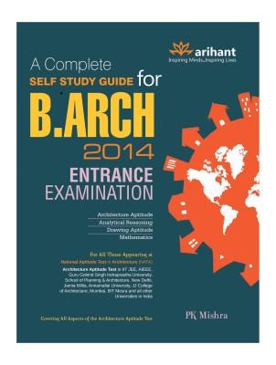 arihant gk book 2013