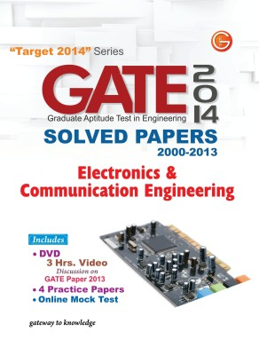 chapterwise gate solved papers mathematics This gate 2018 chapter-wise solved papers for mechanical engineering contains all sets of questions and answers which was asked in the gate exam since 1996.