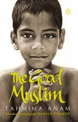 Buy The Good Muslim: Book