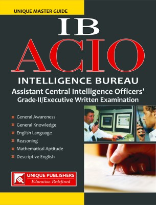 essay writing format for intelligence bureau exam Hi friends i am tushar agrawalcan u tell me topic of essay in ask intelligence bureau for post assistant central intelligence officer (executive) examplz reply me.