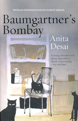 Baumgartner's Bombay price comparison at Flipkart, Amazon, Crossword, Uread, Bookadda, Landmark, Homeshop18
