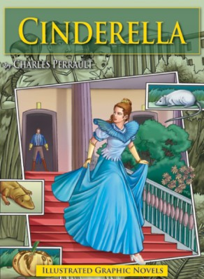 Cinderella: Wikis