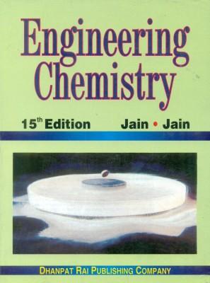 Polymer science by gowariker