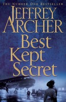 Best Kept Secret: Book