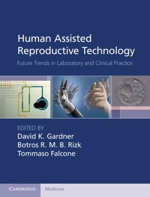 future human reproduction