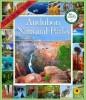 Audubon National Parks Calendar