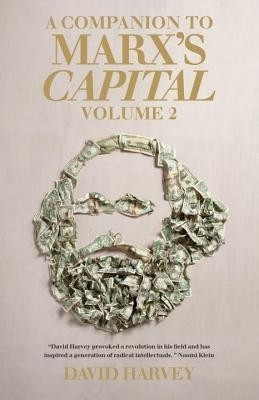 A Companion to Marx's Capital, Volume 2 price comparison at Flipkart, Amazon, Crossword, Uread, Bookadda, Landmark, Homeshop18
