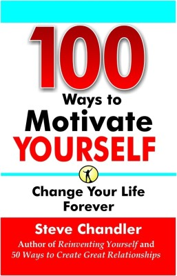 7 Ways to Motivate Yourself to Write