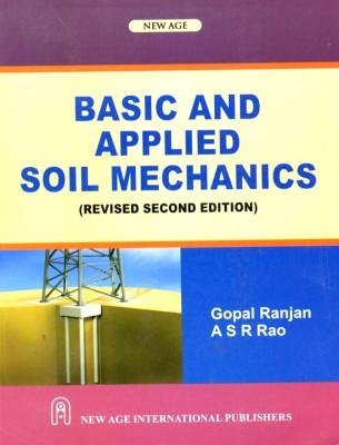 Engineering mechanics pdf basic