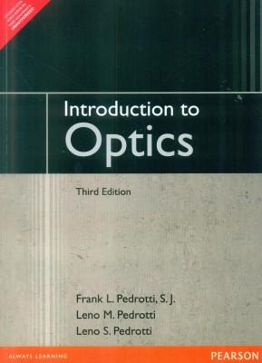 griffiths introduction to quantum mechanics pearson pdf