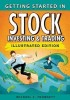 Getting Started in Stock Investing and Trading illustrated ed Edition