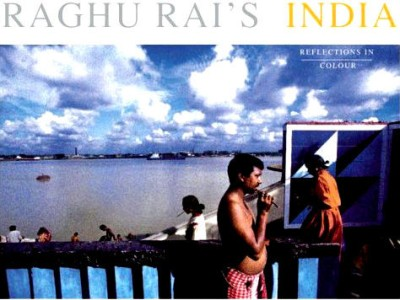 Raghu Rai's India: Reflections in Colour price comparison at Flipkart, Amazon, Crossword, Uread, Bookadda, Landmark, Homeshop18