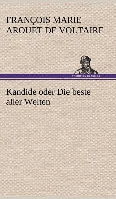 book the fitzgerald ruse