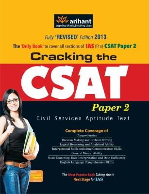 Rs aggarwal english book pdf free download