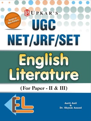 ugc grant thesis publication The university grants commission (ugc) is the apex body of the university system in sri lanka which was established on 22nd december 1978 under the universities act no 16 of 1978.