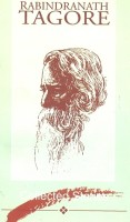 Rabindranath Tagore Collected Stories: Book