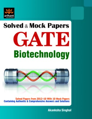 Gate Previous Year Question Papers With Solutions For Eee Pdf Free Download