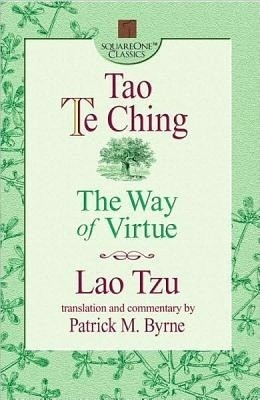 Tao Te Ching: The Way of Virtue price comparison at Flipkart, Amazon, Crossword, Uread, Bookadda, Landmark, Homeshop18