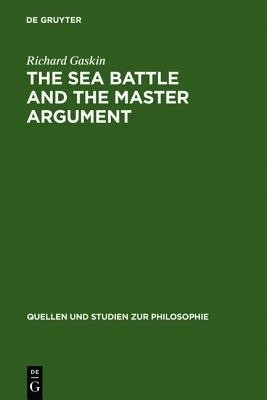the sea battle of life essay One battle ended 20 years of bloody conflict on the continent general blucher, during the battle of waterloo 16:00, 18 june the battle for la haye sainte.