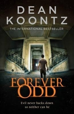 Forever Odd price comparison at Flipkart, Amazon, Crossword, Uread, Bookadda, Landmark, Homeshop18