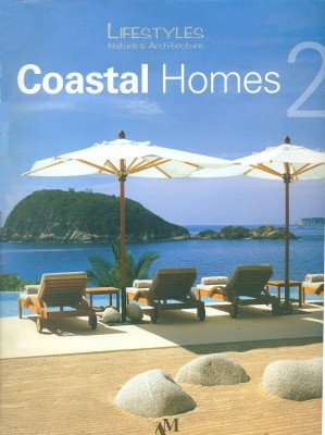 Buy Coastal Homes 2 Bilingual Edition: Book
