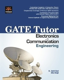 Free study material for gate ece?