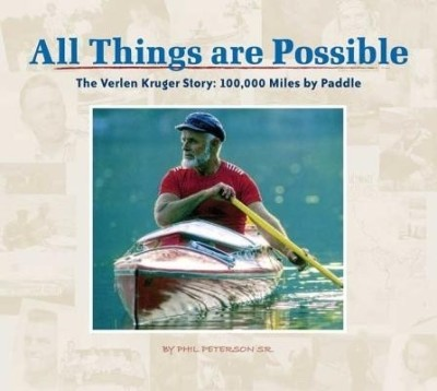 All Things Are Possible The Verlen Kruger Story 100 000. Mortgage Rates For Refinance. Capital Mortgage Corporation. Cable Companies In Portland Oregon. Top 10 Moving Companies Audio Engineer Salary. Small Engineering Projects Wall Oven Vs Range. Granger Insurance Company Aaa Muffler Garland. Health Insurance Quotes In California. Ecommerce Inventory Management