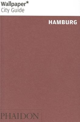 wallpaper city guide hamburg by camilla peus suzanne wales buy paperback edition at best. Black Bedroom Furniture Sets. Home Design Ideas