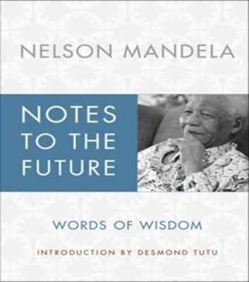 Notes to the Future: Word of Wisdom price comparison at Flipkart, Amazon, Crossword, Uread, Bookadda, Landmark, Homeshop18