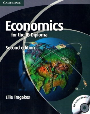 ib economics in a nutshell pdf download free