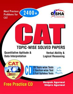 Data Interpretation Logical Reasoning Cat Arun Sharma Ebook Free 24golkes