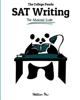 Best books to use for sat essay