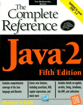 book Convex Integration