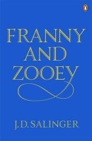 Franny and Zooey: Book