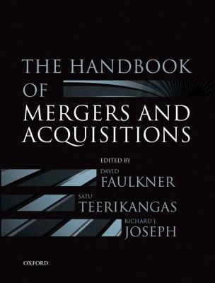 handbook strategy as practice