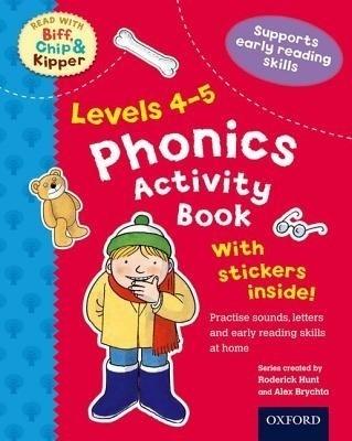 9 Level 3 Reading Books for Summer Fun for kids
