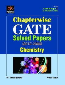 how to prepare for csir net chemical science exam