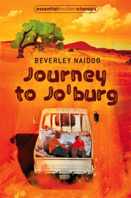 The Other Side of Truth By Beverley Naidoo: Buy Hardcover