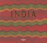 India: Essential Encounters: Book