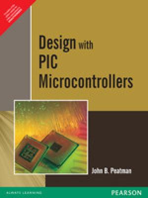 ADVANCED PDF MICROPROCESSOR BY DANIEL TABAK