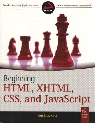 7 of the Best Books to Learn Web Design - Design for Hackers