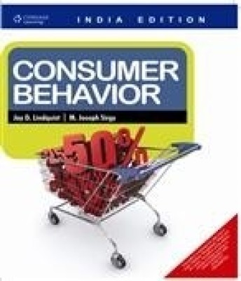 essays on consumer behaviour