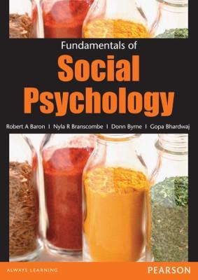 Fundamentals of Social Psychology 1 Edition price comparison at Flipkart, Amazon, Crossword, Uread, Bookadda, Landmark, Homeshop18