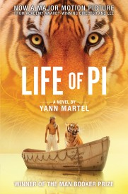 Buy Life of Pi: Book