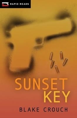 Sunset Key price comparison at Flipkart, Amazon, Crossword, Uread, Bookadda, Landmark, Homeshop18