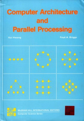 parallel computing in india Parallel computing in india,ask latest information,abstract,report,presentation (pdf,doc,ppt),parallel computing in india technology discussion,parallel computing in.
